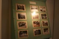 museo PZ 0012.jpg