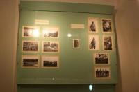 museo PZ 0013.jpg