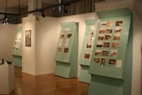 museo PZ 0023.jpg
