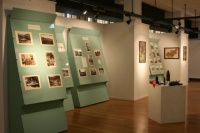 museo PZ 0024.jpg