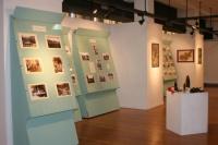museo PZ 0025.jpg