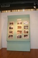 museo PZ 0028.jpg