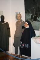 museo PZ 0032.jpg