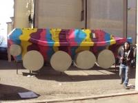 Carnevale prep 15 0009.jpg