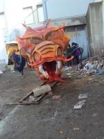 Carnevale prep 15 0023.jpg