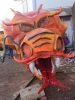 Carnevale prep 15 0024.jpg