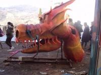 Carnevale prep 15 0029.jpg