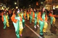 Carnevale2015 035.jpg