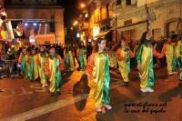 Carnevale2015 036.jpg