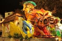 Carnevale2015 039.jpg