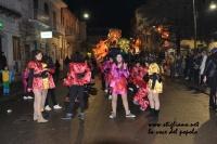 Carnevale2015 041.JPG