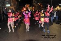 Carnevale2015 043.JPG