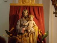 San Giuseppe 15 001.jpg