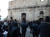 San Giuseppe 15 003.jpg