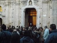 San Giuseppe 15 004.jpg
