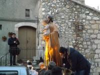San Giuseppe 15 005.jpg