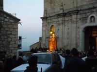 San Giuseppe 15 011.jpg