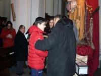San Giuseppe 15 030.jpg