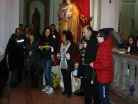 San Giuseppe 15 031.jpg