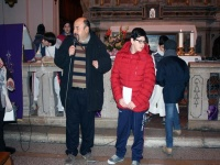 San Giuseppe 15 032.jpg