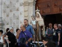 Madonna del Carmine 004.jpg