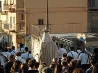 Madonna del Carmine 009.jpg