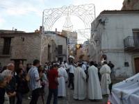 Santa Maria Assunta 0012.jpg