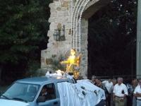 Santa Maria Assunta 0017.jpg