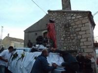 San Rocco 0011.jpg