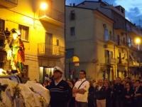 San Rocco 0029.jpg