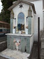Processione S Maria 001.jpg