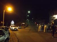 Processione S Maria 002.jpg