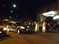 Processione S Maria 003.jpg
