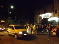 Processione S Maria 004.jpg
