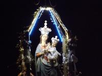 Processione S Maria 005.jpg
