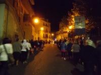 Processione S Maria 006.jpg