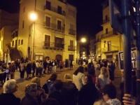 Processione S Maria 007.jpg