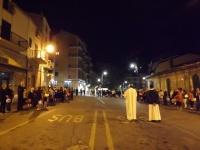 Processione S Maria 008.jpg