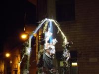Processione S Maria 010.jpg