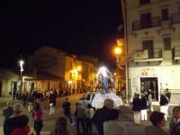 Processione S Maria 011.jpg