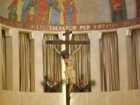 Celebrazioni del Crocefisso 003.jpg