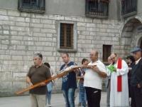 Celebrazioni del Crocefisso 011.jpg
