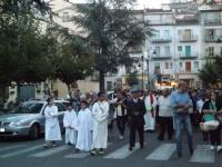 Celebrazioni del Crocefisso 016.jpg