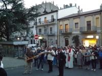 Celebrazioni del Crocefisso 017.jpg