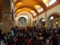 Festa del Ciao 016.jpg