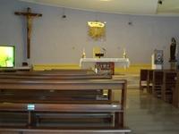 Chiesa S Teresa 014.jpg