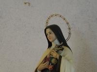 Chiesa S Teresa 019.jpg