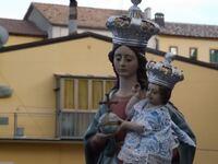 Peregrinatio S Maria 014.jpg