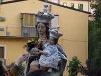 Peregrinatio S Maria 015.jpg