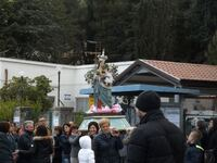 Peregrinatio S Maria 017.jpg